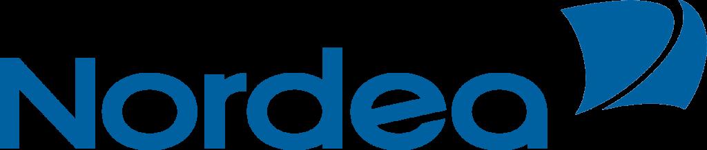 85_nordea_logo_301