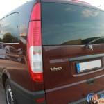 Mercedes Benz Vito 03
