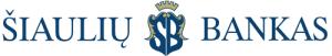 siauliu_bankas-300x51